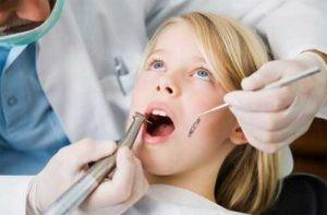 دندانپزشک خوب در اصفهان