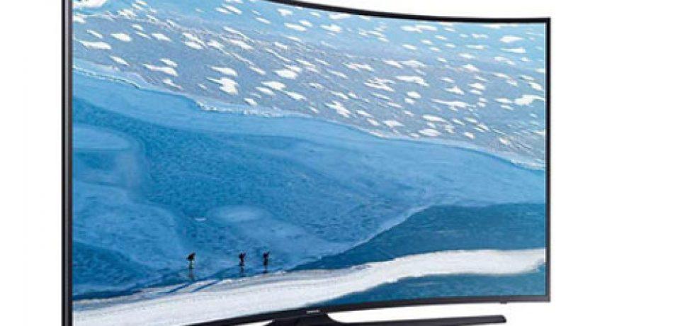 مزیت های تلویزیون هایLED  نسبت به LCD