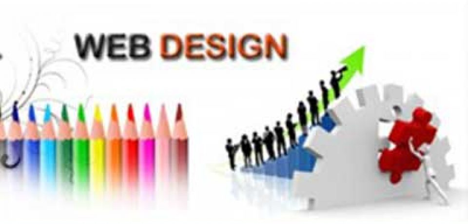 بهترین شرکت طراحی سایت در قم
