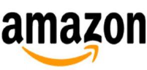 بزرگترین کتاب فروشی آنلاین دنیا