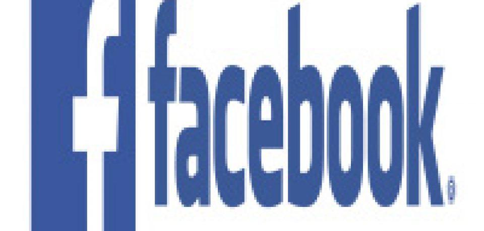 تاریخچه فیس بوک