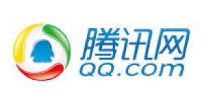 کیوکیو بزرگترین پورتال سرویس های اینترنتی چینی