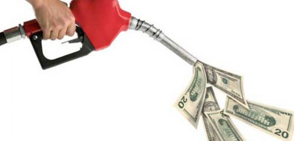 دلایل افزایش مصرف سوخت و راه های کاهش مصرف