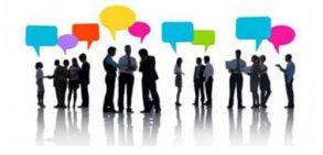 فروم یا انجمن چیست؟