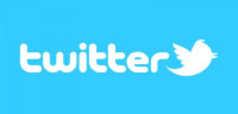همه چیز درباره توییتر