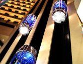 آسانسور یا بالابر هیدرولیکی یا کششی؟؟؟