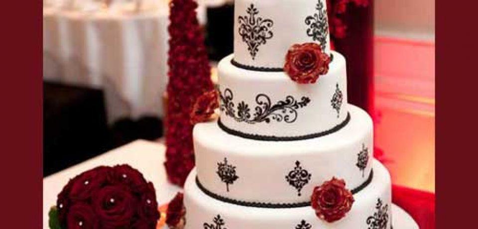 رازهای نگهداری از کیک تولد