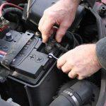 دانستنی های باتری خودرو