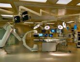 معرفی انواع تخت بیمارستانی