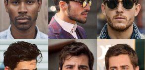 ریش خود را چطور اصلاح کنیم؟؟؟
