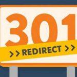 ریدایرکت ۳۰۱ چیست؟