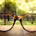 مشکل آستیگمات چشم و راههای درمان