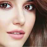 رازهای زیبایی زنان