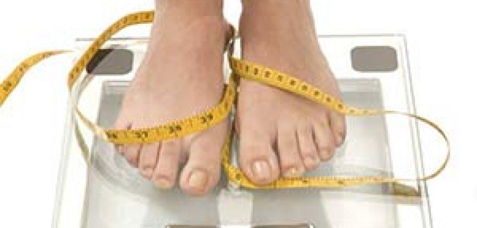 نکاتی طلایی برای حفظ وزن ایده آل بدن