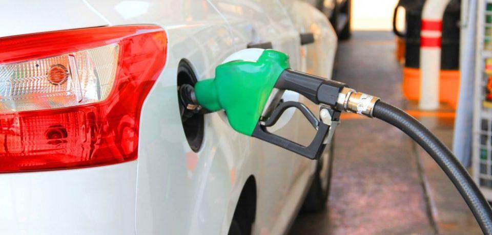 بنزین مناسب برای خودرو شما