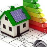 عایق بندی و اهمیت آن در ساختمان