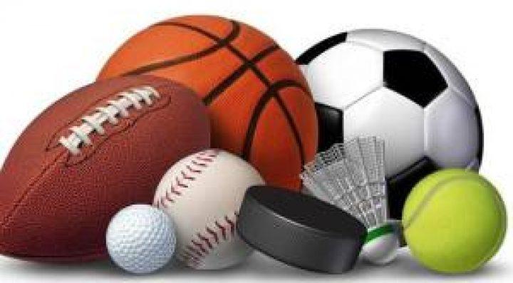 محبوب ترین ورزش های دنیا