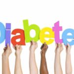 علائم دیابت را جدی بگیرید