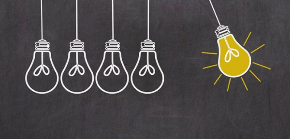 راه های بدون هزینه برای صرفه جویی در برق