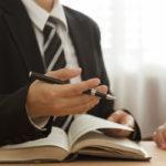 ویژگی هایی که هر وکیل خوب باید داشته باشد