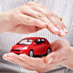 نکاتی درباره مراقبت از خودرو در فصل تابستان