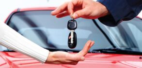 مواردی که قبل از خرید خودرو باید بدانیم