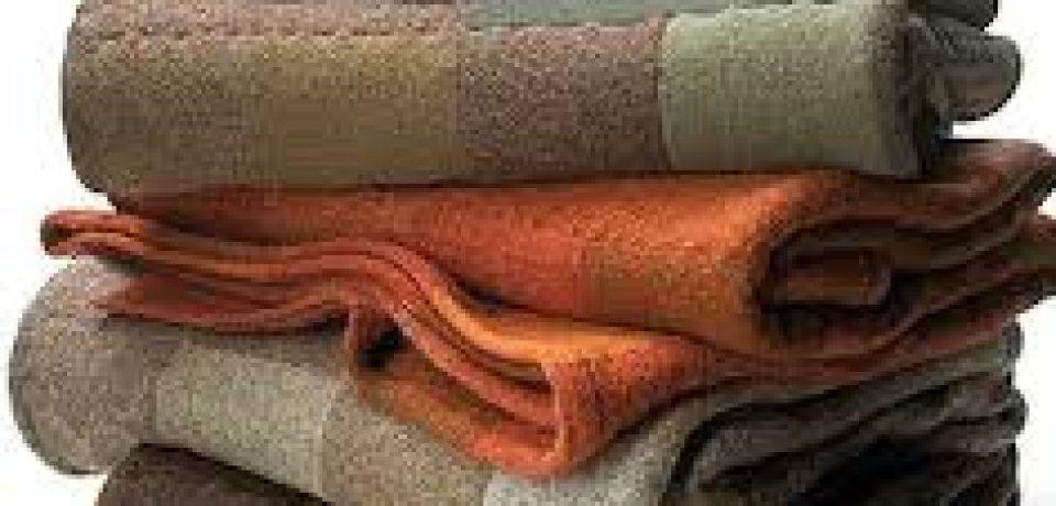 نحوه صحیح شستن پتو پشمی در منزل