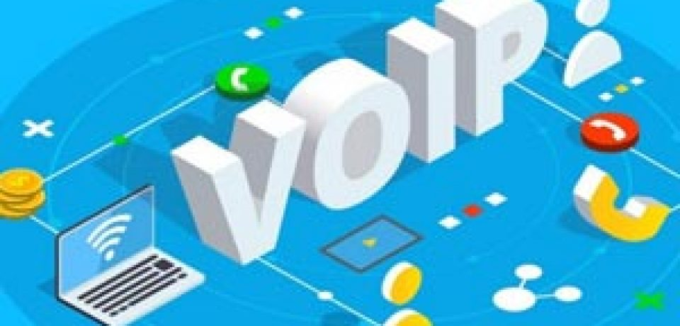 ویپ ( VOIP) چیست؟