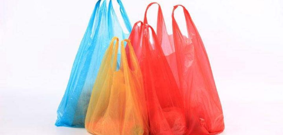 مزایا و معایب کیسه های پلاستیکی