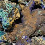 سنگ معدن چیست