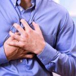 تشخیص و درمان تنگی نفس
