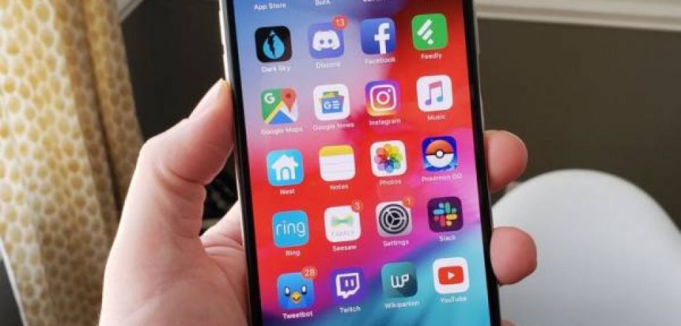 نکاتی برای خرید تلفن همراه دست دوم