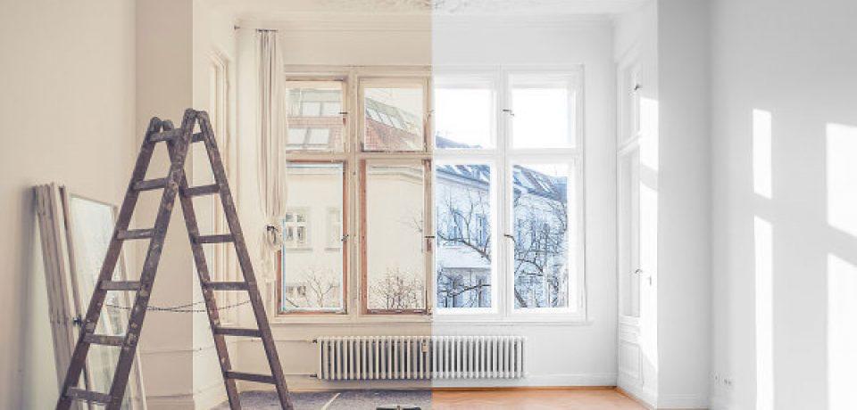 برآورد هزینه های بهینه سازی ساختمان