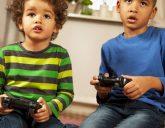 مضرات بازی های کامپیوتری و ویدیویی برای کودکان