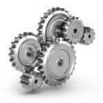 چرخ دنده چیست