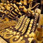 تشخیص طلا اصل از بدل