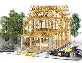 مصالح ساختمانی پیشرفته