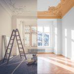 دلایل اصلی برای نوسازی خانه شما