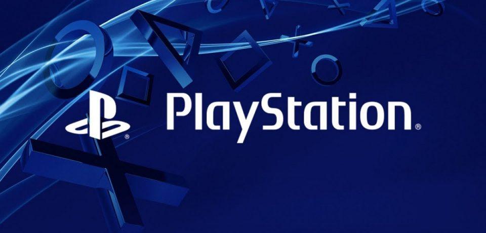 شرکت سونی از ۲۰ بازی پرفروش ماه ژانویه رونمایی کرد !
