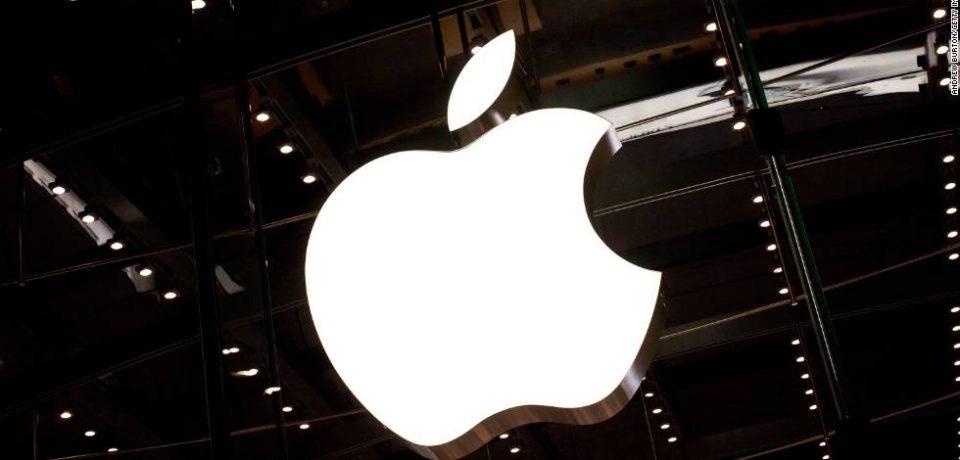"""دوربین جلوی """"انقلابی"""" یکی از مهمترین تغییرات iPhone 8 خواهد بود"""