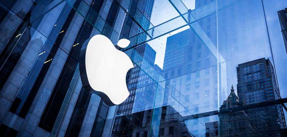 شرکت اپل در ماه های آینده تولید آیفون در کشور هند را آغاز خواهد کرد