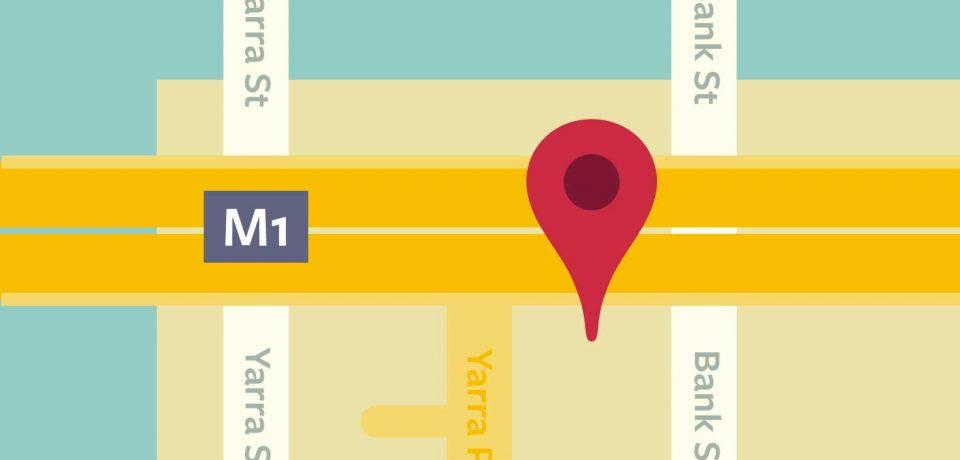 """به روز رسانی جدید Google Maps ، قابلیت """"Popular Times"""" را به آن اضافه کرده"""
