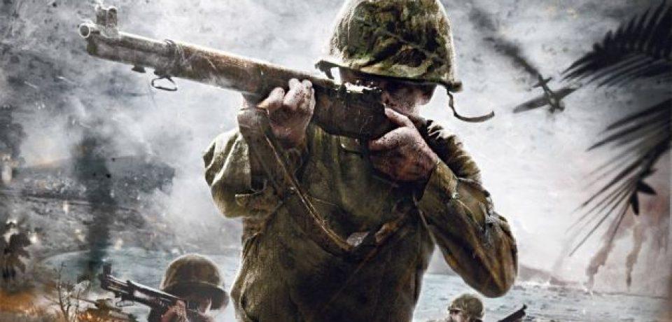 توضیحات جدید شرکت Sledgehammer در رابطه با جدیدترین نسخه Call of Duty
