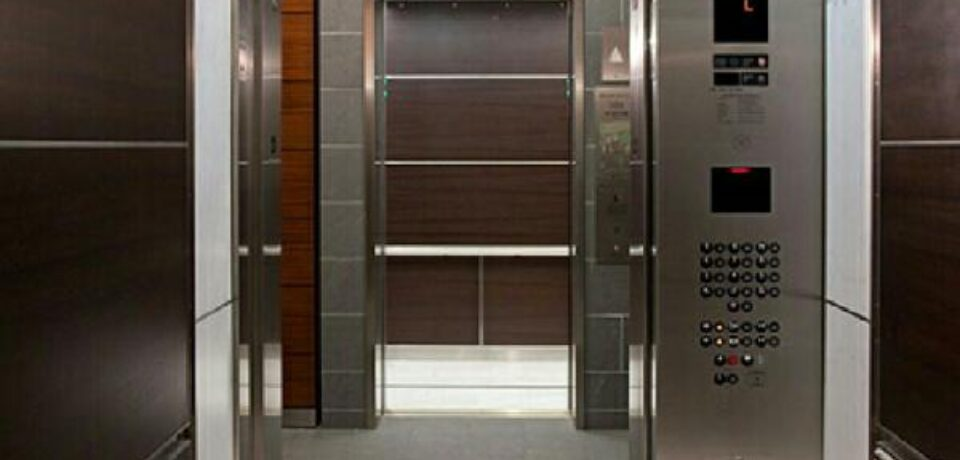نکاتی که پیش از خرید آسانسور باید بدانیم
