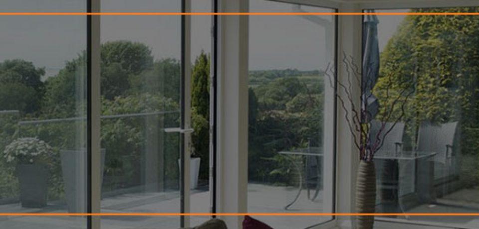 انتخاب درب و پنجره مناسب شما