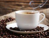 آیا قهوه برای قلب ضرر دارد