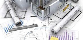 شرح شغل نقشه کشی ساختمان