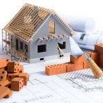 چرا تعمیر و نگهداری ساختمان مهم است