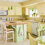 اشتباهات رایج در بازسازی آشپزخانه