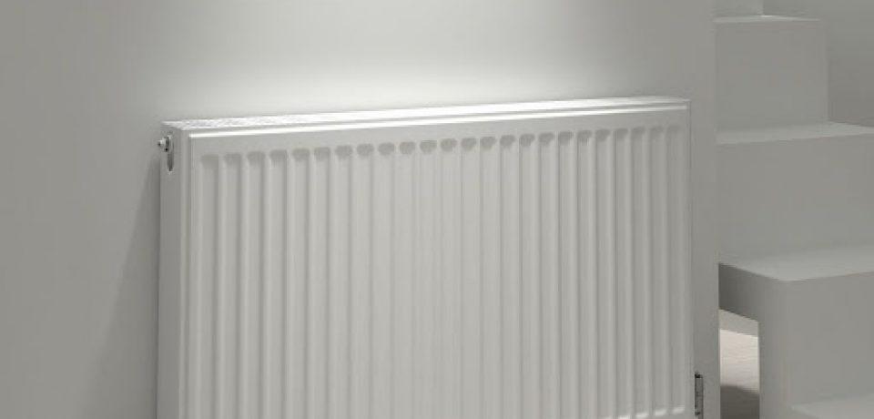 نکاتی در مورد تعمیر و نگهداری رادیاتور